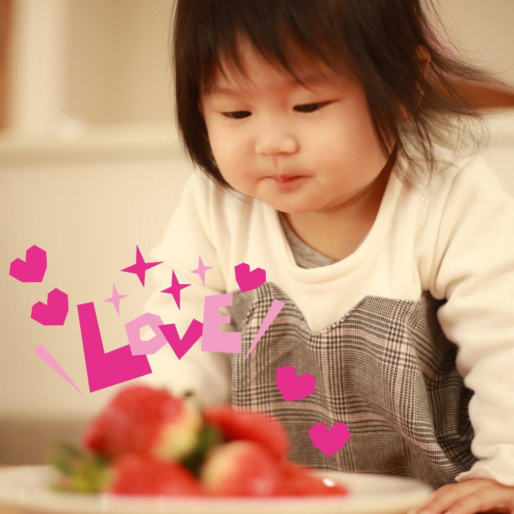 かわいいお孫さんが笑顔になるプレゼント